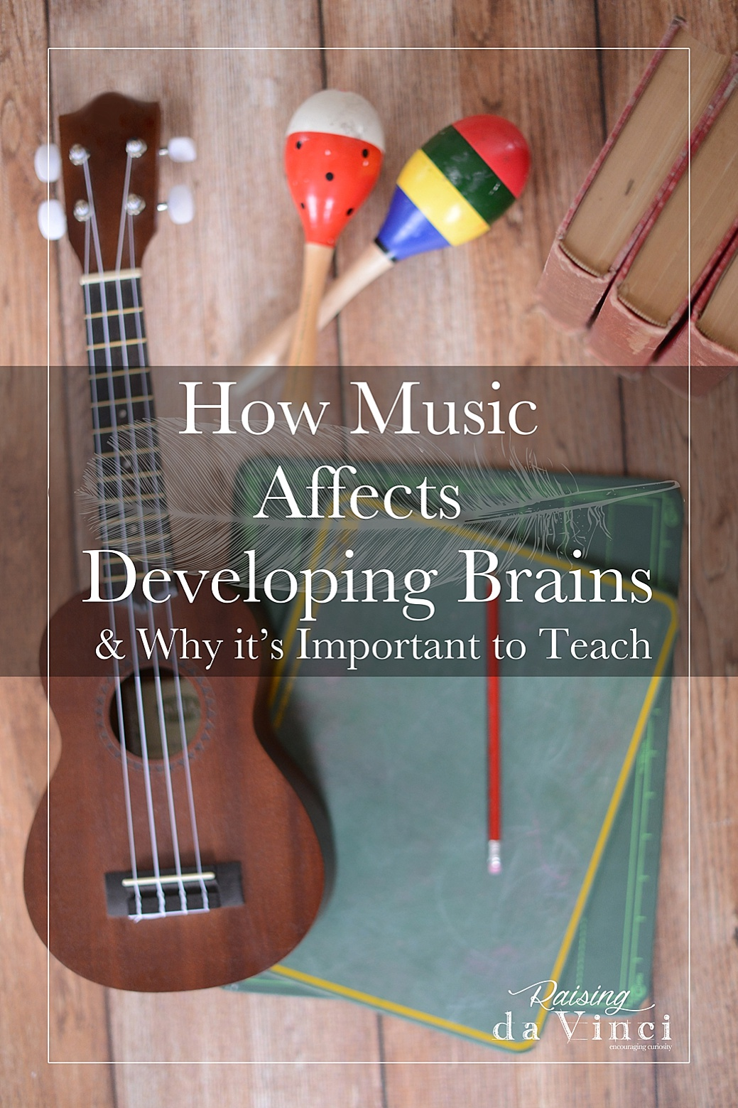 music and how it affects the This type of music can have a beneficial effect on our physiological functions, slowing the pulse and heart rate, lowering blood pressure, and decreasing the levels of stress hormones.