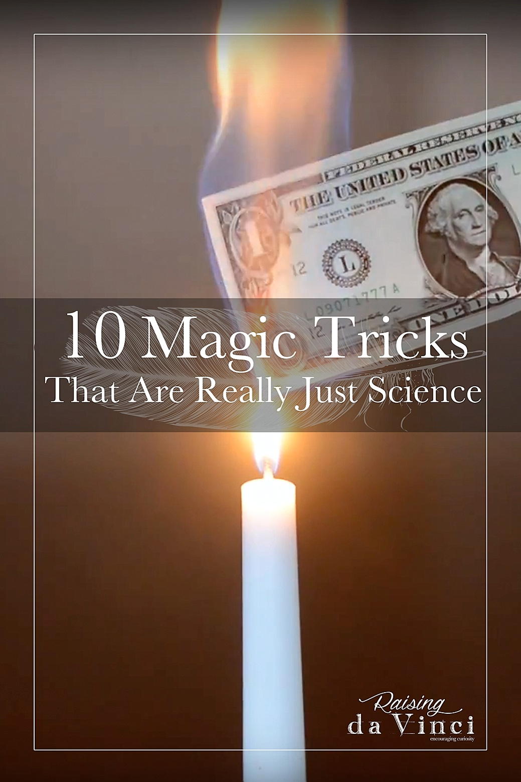 magic-tricks-for-kids-that-are-science