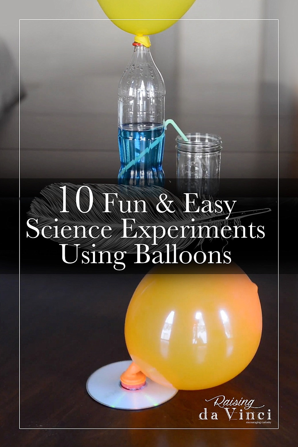 science experiments Nine science demonstrations will cover multiple grade levels  we will  complement the science time from space experiments with science  demonstrations.